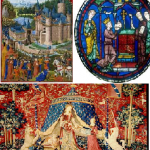 art-medieval-150x150