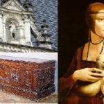 arts-de-la-renaissance-150x150