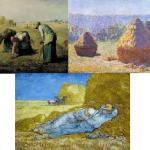realisme-impressionnisme-150x150