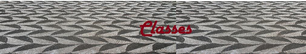 Portail-classes dans accueil sommaire-classes