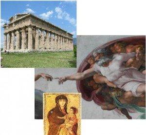 l'Art: une expression du sacré? dans sujets art-et-sacre-300x277