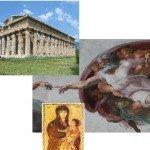 art-et-sacre1-150x150