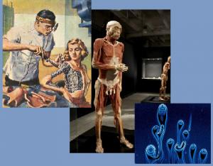 ART et science dans sujets art-et-science1-300x234