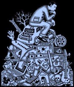 ART et société de consommation dans sujets consommation-31-256x300