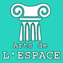 Les domaines artistiques  dans accueil espace