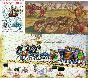 Voyages et grandes découvertes dans sujets grandes-decouvertes