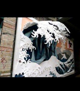 la-vague-de-hokusai-inspire-une-publicite-pour-levis_58603_w460-265x300 peinture