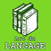 langage dans accueil