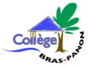 Entrée logo-college-cbp-e1350071994563