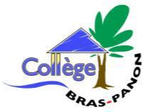 Fiche synthèse-type HDA à CBP dans accueil logo-du-college
