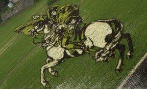 napoleon-riz-300x181 20ème siècle dans divers