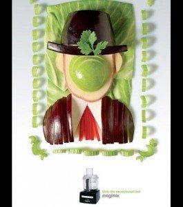une-publicite-pour-un-mixer-inspiree-de-magritte_58594_w460-265x300 20ème siècle dans divers