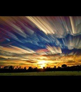 Qu'est-ce que tu vois toi dans ce nuage? dans divers les-nuages-graphiques-de-matt-molloy-coucher-de-soleil-a-la-campagne-dr_109289_w460-265x300