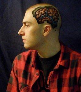 danny-quirk-cerveau-265x300 20ème siècle dans divers