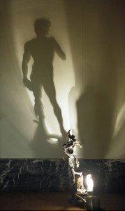 Sculpteur de lumière! dans divers daviddeforme1983-179x300