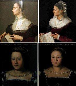 portrait-marc-abouzaid-265x300 21ème siècle dans divers