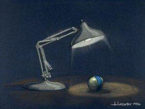 luxo-jr-pixar_4528078