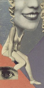 HannahHoch-collage 1936